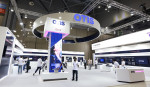 Future-Ready elevator solutions will be showcased at the International Lift Expo Korea 2021