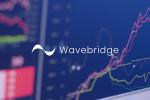 웨이브릿지가 한국 기업 최초로 글로벌 가상자산 지수를 개발했다
