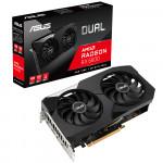 Dual Radeon RX 6600