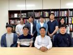연구를 진행한 서울대학교 윤성로 교수 연구팀