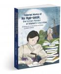 Selected Works of Na Hye-seok, the Korean Pioneer of Women's Liberation, Na Hye-seok 저자, Hyeon Chaew