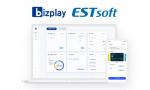 비즈플레이가 이스트소프트에 경비지출관리 솔루션을 제공해 임직원의 경비 처리 업무 편의성을 높인다