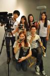 방송영화연기 촬영 워크숍