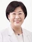 장필화 한국여성재단 이사장