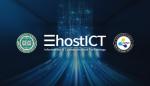 이호스트ICT가 IT 인재 육성 및 양질의 청년 일자리 창출에 나선다