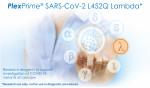 스피덱스, 제2형 중증급성호흡기증후군 코로나19 유전형 시약 포트폴리오의 적용 범위 확대