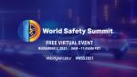 벨로다인 라이다, 안전성·지속 가능성·효율성 핵심 의제로 하는 자율주행 기술 세계 안전성 서밋 개최