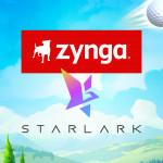 징가, 모바일 게임 개발사 '스타라크' 인수 마무리 및 인기 모바일 게임 '골프 라이벌'로 포트폴리오 확대