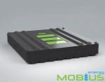 고출력 배터리 회사 모비우스에너지, GEM으로부터 5000만달러 투자 약정 확보