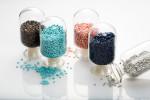 LG화학이 개발한 LUPOY EU5201 제품