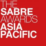 KPR이 2021 아태 세이버 어워즈(SABRE Awards Asia Pacific 2021)에서 '기아 VR 드라이빙 센터'로 3개 부문 최우수상을 받았다