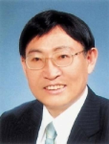 김영곤 교수