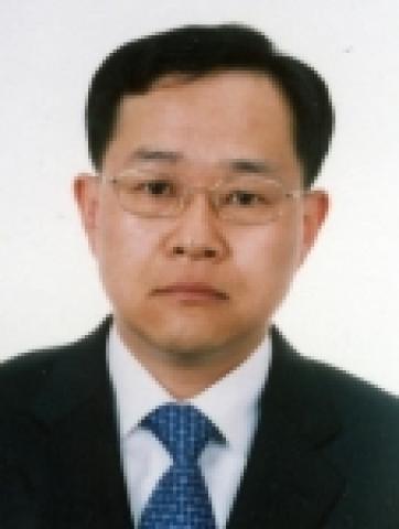 푸르덴셜생명 신임 CIO 윤중식 상무