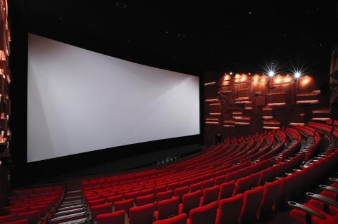 CGV영등포 스타리움, '세계 최대 스크린'으로 세계 기록 공식 등재
