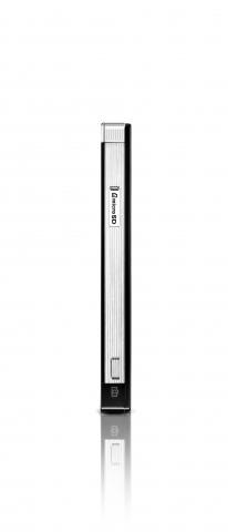 LG Mini (LG GD880)