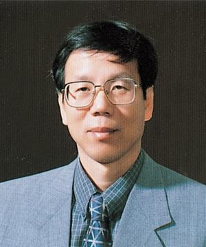 이귀주(공과대학 선박해양공학과)교수