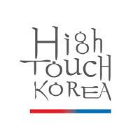 High Touch Korea Announces EXPO PR Programs During EXPO 2012 YEOSU KOREA