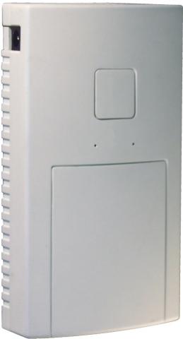 모토로라솔루션 AP 6511 벽부형 유무선 접속장치