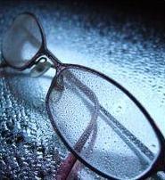 광학전문 기업 니콘 안경렌즈에서는 초겨울을 맞아 안경 착용자들의 편의를 위해 '겨울철, 안경렌즈 관리법'에 대한 노하우를 공개했다.