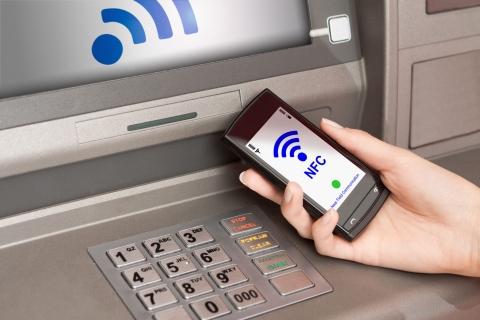 보안성이 강화된 NFC기반의 스마트카드 솔루션이 스페인과 브라질 등 서반어권 대학 캠퍼스 내에서도 확대 적용될 예정이다.