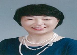 대상수상자 박미옥(55세)