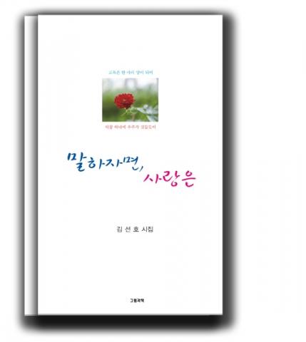 김선호 시인