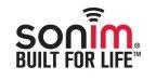 소님 테크놀로지스(Sonim Technologies)