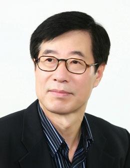문학기행 동행작가 김주성