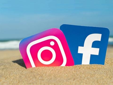 키위아카데미가 페이스북 인스타그램 마케팅 강의를 개최한다