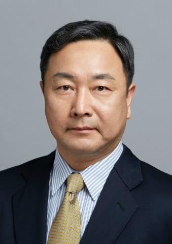 제임스 리우가 국제 로펌 도르시 앤 휘트니에 중국 상하이의 기업 그룹 법률고문으로  합류했다