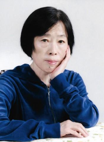 제27회 편운문학상 수상자 최승자 시인