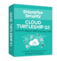 Cloud Turtleship