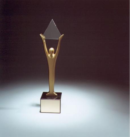 제14회 국제 비즈니스 대상 수상자 발표됐다