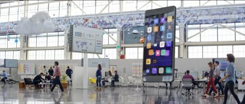 CA 테크놀로지스 조사 결과 오늘날 디지털 이코노미에서 소프트웨어 개발이 성공적인 디지털 전환을 위한 핵심 요소로 나타났다