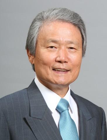 한일 경제계는 한국 청년의 구직란과 일본 기업의 구인란 해소를 위해 적극 협력하기로 합의했다. 사진은 사카키바라 경단련 회장