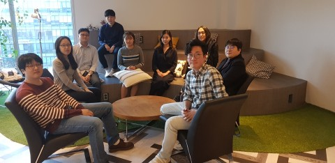 오드컨셉이 스톤브릿지캐피털과 일본의 VC 코로프라 넥스트로부터 25억원 규모의 시리즈 A 투자를 유치했다