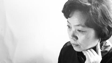 월간 시사문단이 작가 임영남 시인의 시집 바람피리를 출간했다