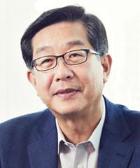 고정석 삼성물산 상사부문장 사장