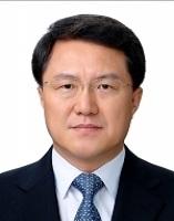 이영호 삼성물산 건설부문장 사장