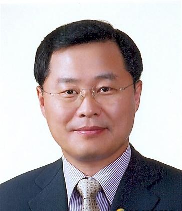 정금용 삼성물산 리조트부문장 부사장 겸 웰스토리 대표