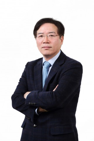 KESSIA 장명섭 신임회장(한컴MDS)