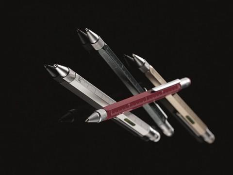 멀티태스킹 펜 컨스트럭션 시리즈