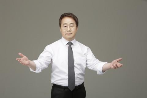 상상국어평가연구소 강상희 대표