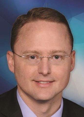 래티스 신임 CEO 짐 앤더슨(Jim Anderson)