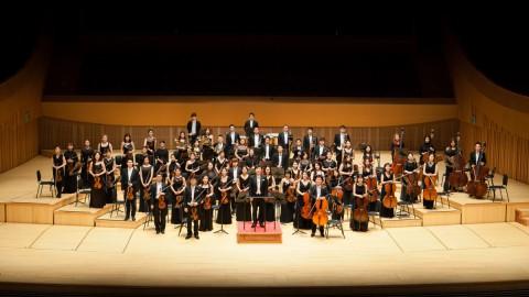 W필하모닉오케스트라