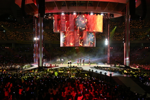 The Busan One Asia Festival (BOF) will be held from October 20th to 28th in Busan. BOF will open wit...