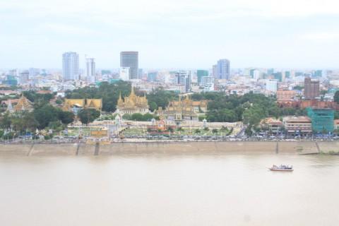 하나회계법인과 프랜차이즈ERP연구소는 캄보디아 프랜차이즈 및 부동산 시장 조사 투어 참가자를 모집한다