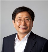 Soon-Moon Jung, Ph.D., Added to the Prestigious Roster of Korean Albert Nelson Marquis  Lifetime Ach...