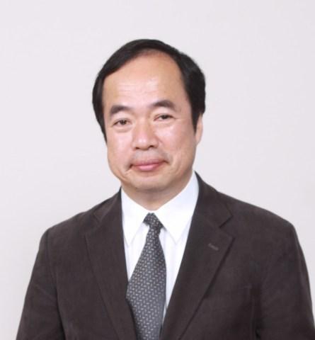 미조구치 하카루 부사장 겸 CTO
