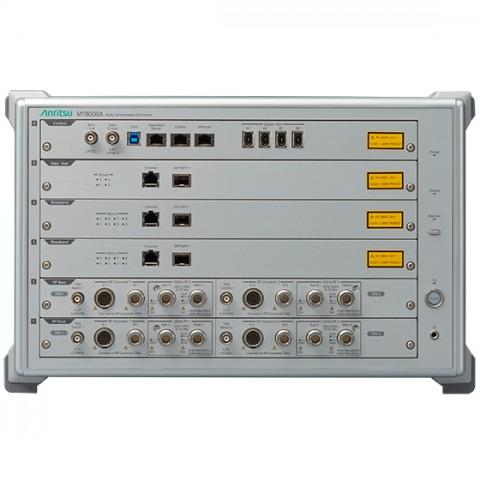 안리쓰 Radio Communication Test Station MT8000A